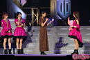 「モーニング娘。'18コンサートツアー秋~GET SET, GO!~ファイナル 飯窪春菜卒業スペシャル」