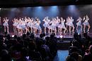 『SKE48 忘れられない大忘年会2018』より