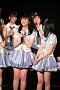 『SKE48 忘れられない大忘年会2018』より白井友紀乃