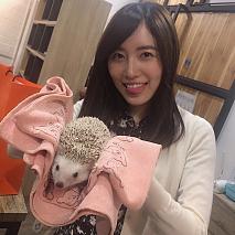 「松井珠理奈のインスタ映え100枚チャレンジ旅」より