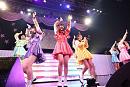 「SUPER☆GiRLS 超LIVE 2019 ~新たなる道へ~」