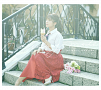 三森すずこミニアルバム『holiday mode』【DVD付限定盤】