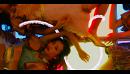 東京女子流『光るよ』MV 山邉未夢