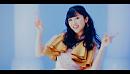東京女子流『光るよ』MV 新井ひとみ