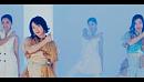 東京女子流『光るよ』MV 中江友梨