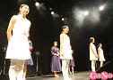 東京女子流 バックダンサーたち