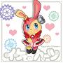 「Sparkle☆Power」アニメタイアップ
