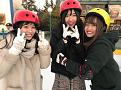 「SUPER☆GiRLS 第3章 最後に思い出つくっちゃおうスペシャル!!Part 2」