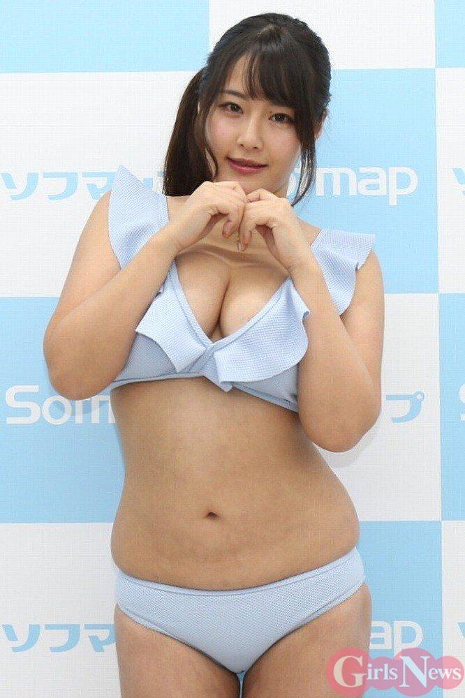 【USD/JPY】ドル円専用スレ Part29012【$\】 YouTube動画>1本 ->画像>93枚