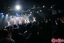 アップアップガールズ(2)新メンバーオーディション途中報告会