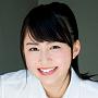 ベース:星川 遥香(ほしかわはるか)。2002年8月21日生まれ。ヤングジャンプ 制コレ選抜メンバー 、CM7本出演 、ゆうちょモデル