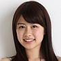 ドラム:脇田 穂乃香(わきたほのか)2001年11月14日生まれ。週刊プレイボーイ表紙