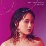 アルバム『CAM ON!~5th Anniversary Best~』通常「くるくる」盤(CD)