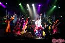 『舞台版「魔法少女(?)マジカルジャシリカ」☆第壱磁マジカル大戦☆』ゲネプロより