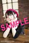 『yui-itsu』店舗別購入特典 主婦の友インフォスオンラインショップ:ブロマイド3枚セット