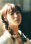 『瀧本美織 カレンダー2019.4-2020.3』(限定版)