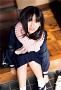 撮影:LUCKMAN/沢口愛華1st写真集『でらあいか』(講談社)より