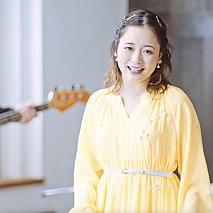大原櫻子『明日も(Reprise ver.)』MVより