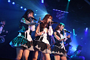 HKT48チームH『RESET』公演