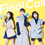 ONEPIXCEL『Final Call』