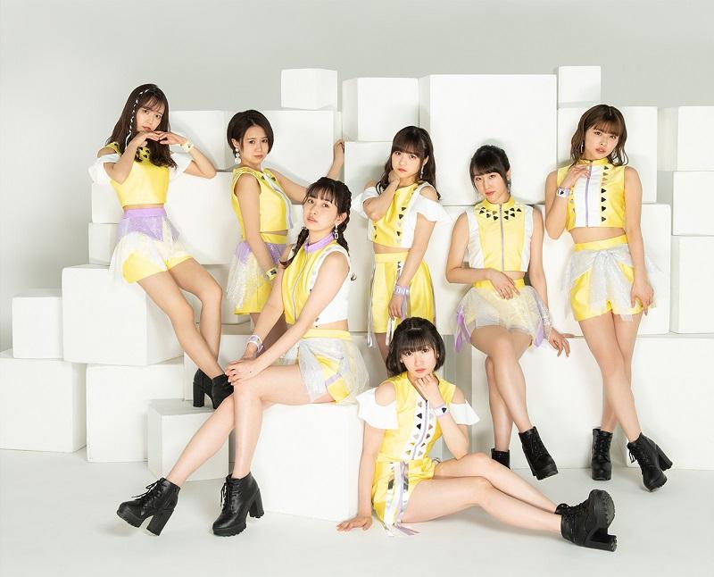【Juice=Juice】金澤朋子ちゃん応援スレPart143【かなとも】YouTube動画>17本 ->画像>318枚