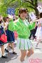 ヨコハマカワイイパレード (TA女子)