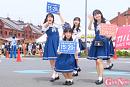 ヨコハマカワイイパレード (GIRL'S HORIZON)