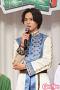 『騎士竜戦隊リュウソウジャー』『仮面ライダージオウ』劇場版制作発表