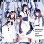 『Metropolis~メトロポリス~』CD