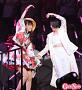 宮崎由加、高木紗友希