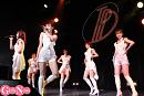 「東京パフォーマンスドールThe 6th Anniversary ダンスサミット」の模様