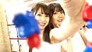 『SKE48のスマホ風呂』