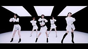 フェアリーズ 17thシングル『Metropolis~メトロポリス~』より