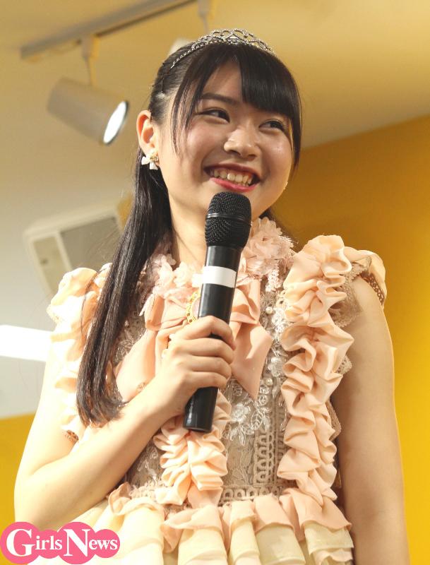 AKB48グループの派生ユニット - JapaneseClass.jp