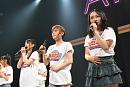 「AKB48全国ツアー2019~楽しいばかりがAKB︕~」大阪公演より