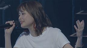 大原櫻子ツアー映像