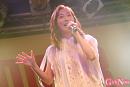 img20190810fukuhara_20