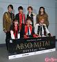 舞台『「ABSO-METAL」~価値×時間=幸せのメダル~』jキャスト