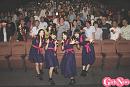 『DVD、Blu-ray発売記念! 「東京女子流 CONCERT*07『10年目のはじまり』」一夜限りのプレミアム上映会&トークショー』より
