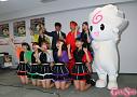 「東京ラーメンショー2019」記者発表会