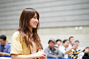 AKB48 56th シングル『サステナブル』劇場盤発売記念大握手会より