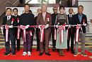 「SHIBUYA HARAJUKU FASHION FESTIVAL」キックオフイベント