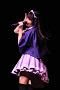 Luce Twinkle Wink☆