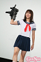 シン・ファンタ<復活!?東京国際ファンタスティック映画祭ナイト>