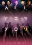 『フェアリーズ LIVE TOUR 2019 -ALL FOR YOU-』Blu-ray