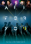 『フェアリーズ LIVE TOUR 2019 -ALL FOR YOU-』DVD