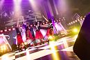 「26時のマスカレイド 3rd Anniversary Tour 怪盗マスカレイド ~今宵、あなたを奪いに行きマス!~」ファイナル公演