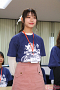 「アリスインアリス in デッドリースクール」記者発表会より