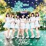 Jewel☆Neige『Snow Memories』Type-A