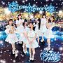 Jewel☆Neige『Snow Memories』Type-C